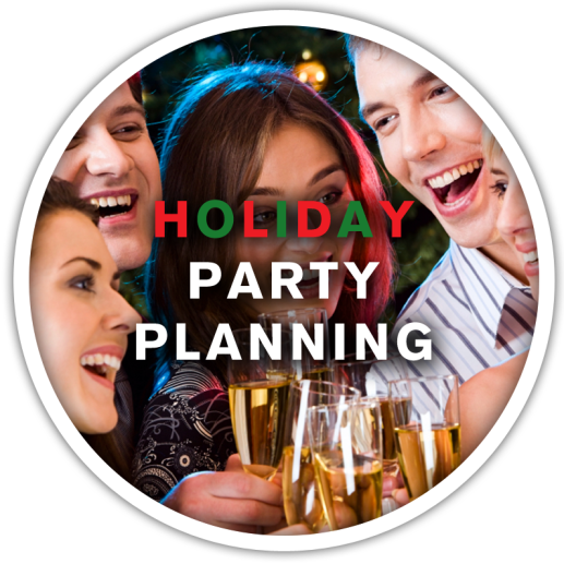 Planning Christmas Party: Most Read Posts Of 2014
