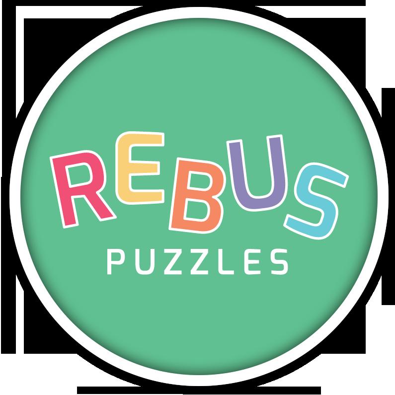 REBUS BLOG