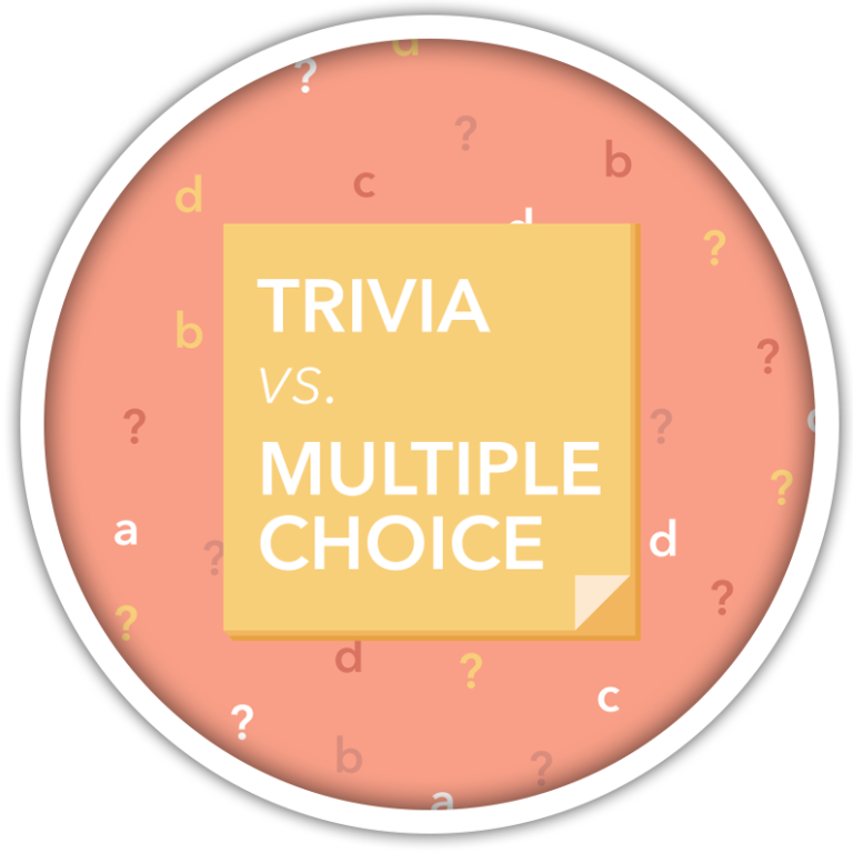 trivia multiple choice The eighties quizzes pages, plus an index to the other eighties quizzes.